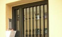 puerta_portal_peq